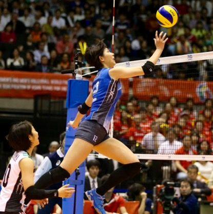 石井優希 volleyball에 있는 YOSHIAKI님의 핀 | 배구선수, 스포츠, 배구
