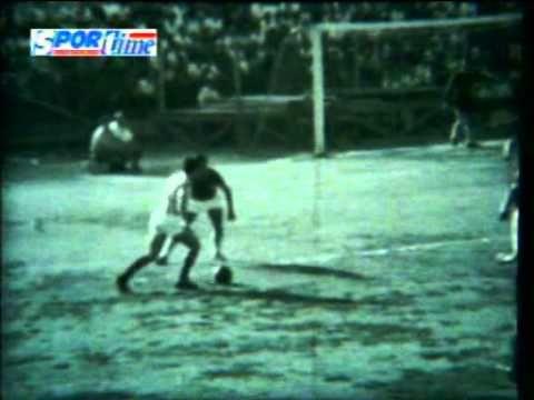 1963-06-16 ΠΑΟ-ΟΣΦΠ=3-5 ΚΥΠ part 1
