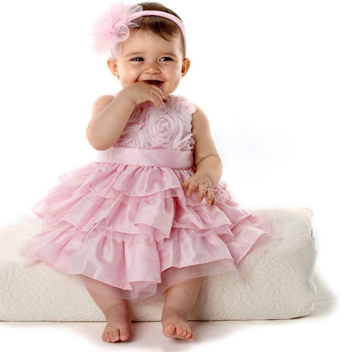 Найти ещё Платья Сведения о Летний ребенок девушки платье детская одежда западный стиль детская розовая роза торт платье + handwear 5 компл./лот бесплатная доставка, высокое качество одежда утка, Китай одежда label поставщиков, Бюджетный одежда платье из 88666 на Aliexpress.com