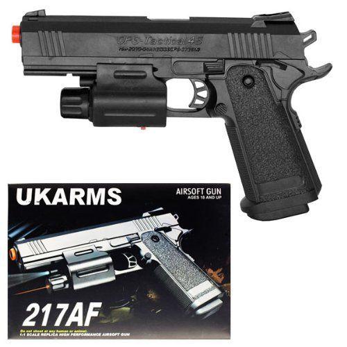 246 Best Out Door Guns Images On Pinterest Revolvers