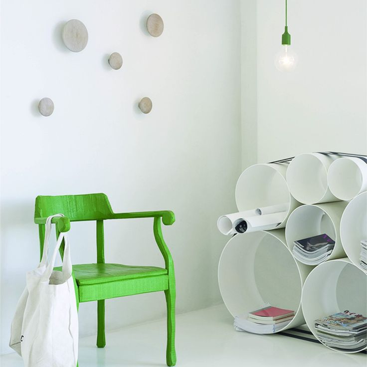The Dots | Muuto | Smellink Wonen + Design