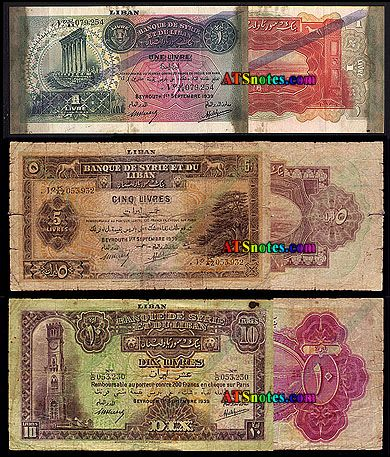 90 best Banknotes images on Pinterest | Banknote, Coins ...