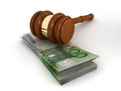 investigation of antitrust law essay The anti trust laws and monopoly economics essay in order to avoid we have antitrust laws for the european commission announced an investigation into claims.