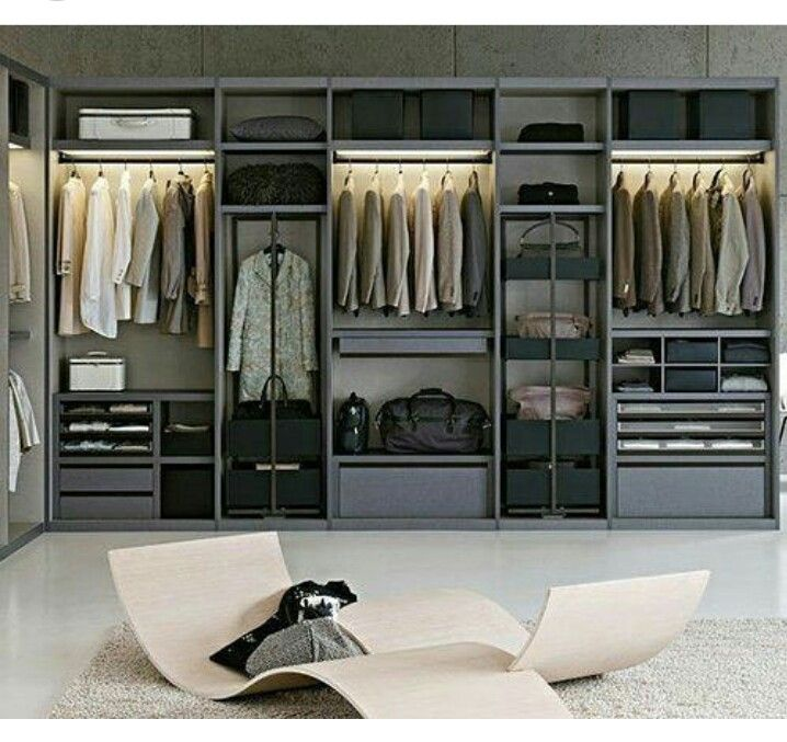 best 25 ankleidezimmer ikea ideas on pinterest schrank. Black Bedroom Furniture Sets. Home Design Ideas