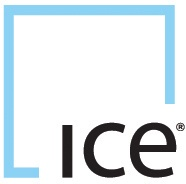 IntercontinentalExchange to Acquire NYSE Euronext For $33.12 Per Share in Stock and Cash