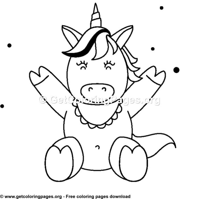 114 Cute Unicorn Coloring Pages Unicorn Themed Birthday Party Ideas Unicorn Birthday Party Unicorn Coloring Pages Coloring Pages Unicorn Themed Birthday Party