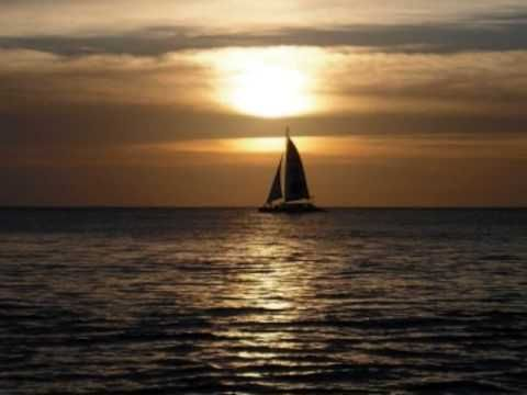 Yanni - In The Morning Light - In My Time. My favorite song of Yanni