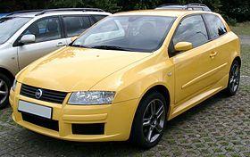 Fiat Stilo front 20080711.jpg