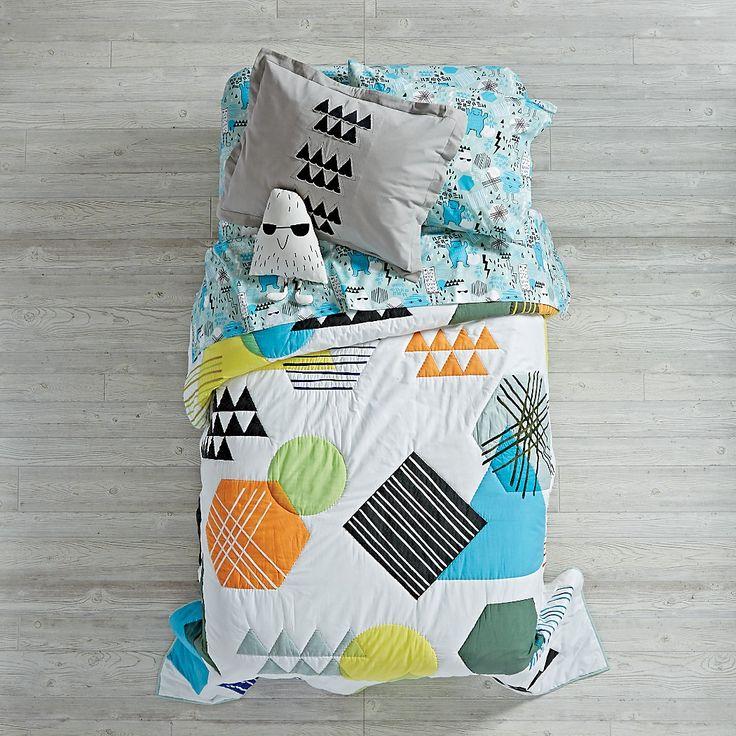 Bedding_Creature_Comfort_Group