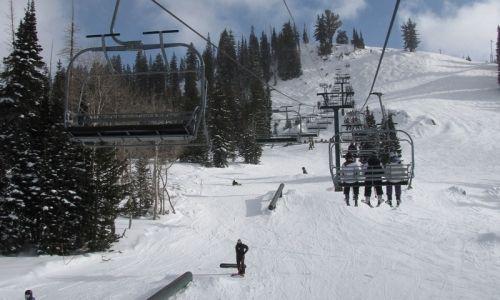 Park City Utah Ski Resorts Brighton  #realestate #luxuryhomes #luxuryrealestate #realtor #expertrealtor #parkcityutah #parkcityrealestate #vacationhomes #primaryhomes #skicondos #golfcondos #scottmaizlish #utahhomes #utahrealestate #sothebysinternational #investmenthomes #beautifulhomes  #winter #snow   via http://www.allparkcity.com/ski_resorts/