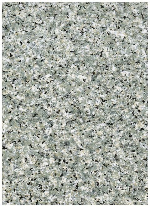 This Pebble Stone Contact Paper is ideal to decorate or protect counters, shelves, drawers, closets. Tough, durable and repels stains. Wipes clean easily. It could be used for a variety of decor proje