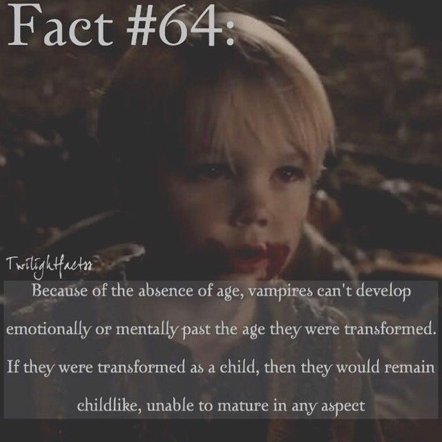 """91 Synes godt om, 1 kommentarer – Twilight Facts (@twilightfactss) på Instagram: """"~ When I was little I thought that I would stop watching cartoons when I grew up. I'm 18 and I'm…"""""""