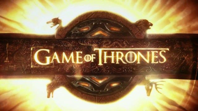 Game of Thrones season 7 Episode 1. Watch Game of Thrones season 7 Episode 1 Online free Dragonstone,. Watch Game of Thrones season 7 Episode 1 Live, free Streaming. Watch Game of Thrones season 7 Episode 1 Live Streaming hd Online. Watch Game of Thrones season 7 Episode 1 Online free HD TV. Game of Thrones Season 7 Episode 1 Online Enjoy Watching Game of Thrones season 7 Episode 1 Online Live. Dragonstone, Game of Thrones season 7 Episode 1 online HD, @GOT7 #GameOfThrones…