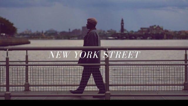 """NEW YORK STREET"" 뉴욕의 거리  --Directed, Edited, Cinematography by Lee Hang Gab (www.leehanggab.com) --facebook.com/gabworks  ---Thanks to Choi Yoon Jung  music_ https://play.spotify.com/trackset/mediabar/1mxiwKmq0bXzigEaxEzWVO%2C3B7WJzNHrwLuY6mw9Mfh rD%2C3Mk4vWIMEBUcpVLR77NJtY%2C3dVqKQdMrs8o9yLN2nIbuP%2C5fddI3jipxueajScJYReMT%2C0rOa RWuB9sml2q60FuB0I8%2C0Zw4llKeB35SIKASy1aLtV/%23/0"