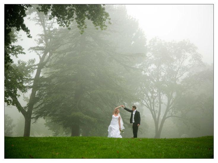 Grant & Morag's wedding at Lythwood. Photograph by David Rees | Wedding Photographer - Summer Gallery lythwoodweddings.co.za