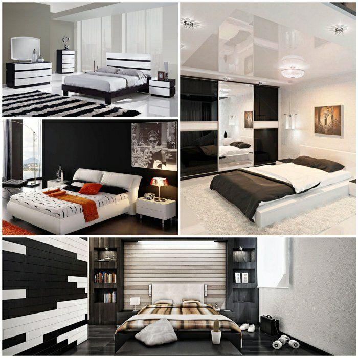 komplettes schlafzimmer modernes schlafzimmer schlafzimmer set