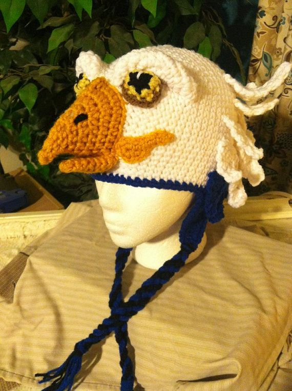 Eagles Team Spirit Hat on Etsy, $25.00  Yea for Emery Eagles!! So funny!