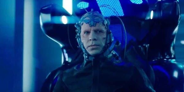 How The Flash Just Advanced The Thinker Plot In A Huge Way  ||  The Flash has been handling its supervillain differently in Season 4, and the latest episode just advanced the hunt for the Thinker in a big way. https://www.cinemablend.com/television/1725459/how-the-flash-just-advanced-the-thinker-plot-in-a-huge-way?flw_n=5a0ba735c6e6e503264d780b&utm_campaign=crowdfire&utm_content=crowdfire&utm_medium=social&utm_source=pinterest