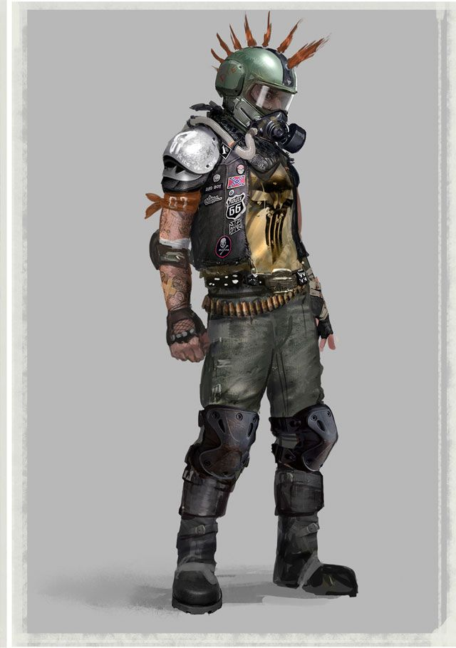 character-johnpark-03