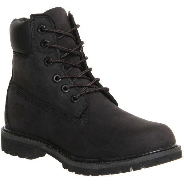 1000  ideas about Lace Up Ankle Boots on Pinterest | Pumps, Retro ...