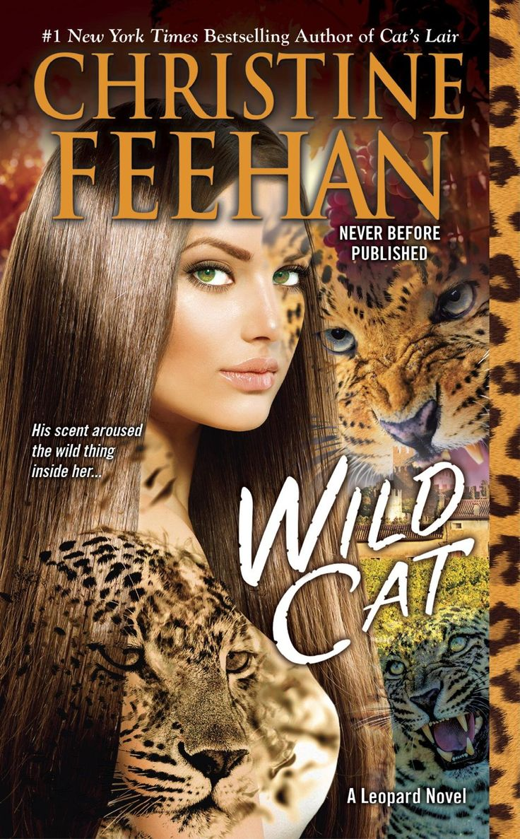 Whoop Two Leopard Books This Year
