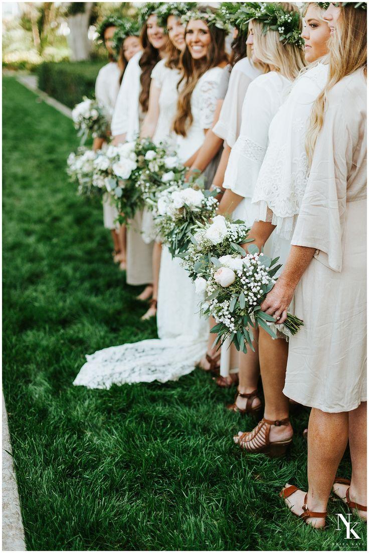 los_angeles_temple_nhiya_kaye_phoenix_mesa_utah_wedding_photographer_0117
