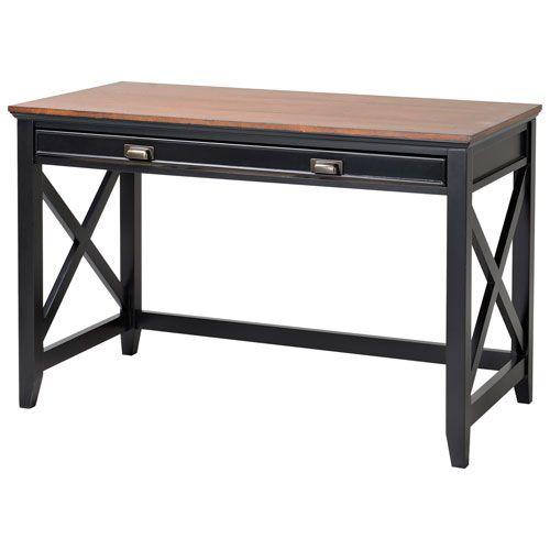 1000 id es sur le th me meuble ordinateur sur pinterest bureau mural rabattable bureau mural. Black Bedroom Furniture Sets. Home Design Ideas