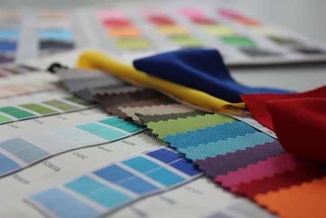 wybieramy kolory dla yetibag