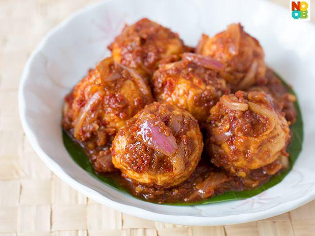 Sambal Cuttlefish Balls Recipe: Fish Seafood Eggs Recipes, Food Recipes, Ball Recipes, Http Recipes Food Vivaint Biz, Culinary Recipes, Cooking Recipes