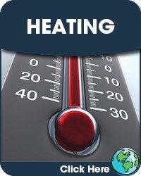 Air Plus Heating – Air #air #plus #heating # # #air, #heating # # #air #conditioning #contractor, #heating # # #air #conditioning #services, #charleston #heating # # #air #conditioning #contractor, #heating #services, #ac #services, #indoor #air #quality http://south-sudan.nef2.com/air-plus-heating-air-air-plus-heating-air-heating-air-conditioning-contractor-heating-air-conditioning-services-charleston-heating-air-conditioning-contractor-h/  # Air Plus Heating Air Charleston s HVAC…