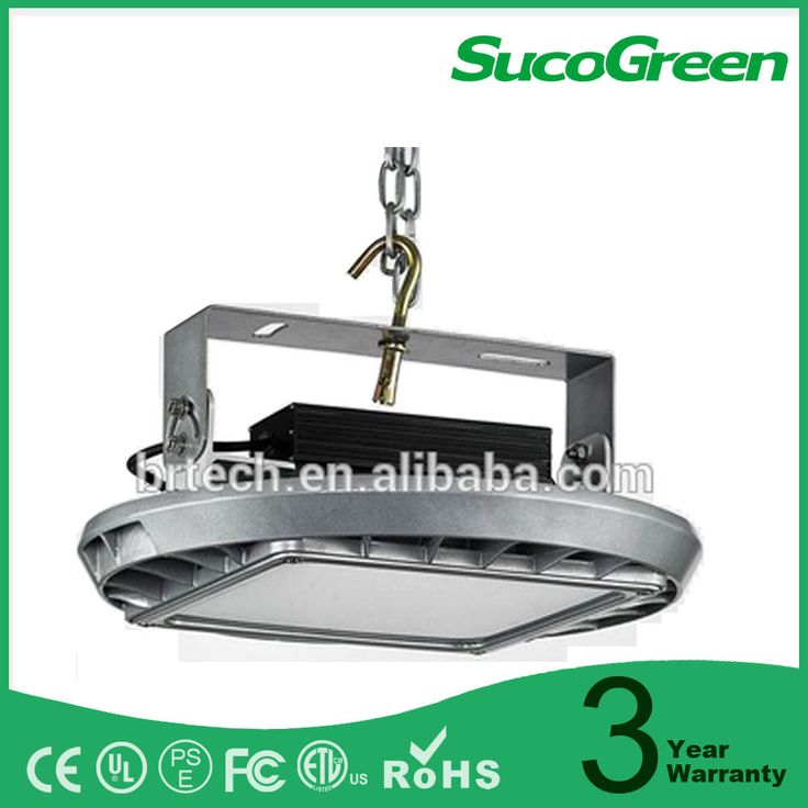 high efficiency 160 Watt low cost led gas station lighting fixtures View Led Canopy Lights  sc 1 st  Pinterest & 29 best led canopy light images on Pinterest | Dongguan Canopy ...