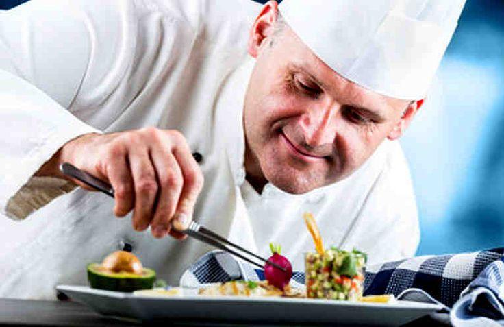 20 и 6 советов от шеф-повара. Теперь вы будете готовить ещё лучше!