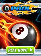 Check out 8 Ball Multiplayer Pool on Zapak