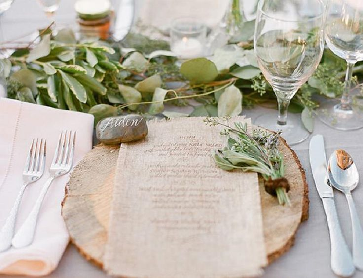 465 best Decoration table images by Nathalie LamarieeenColere on