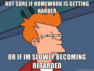 what is the best website for my homework to get done Place your 'do my homework' order and receive days just to impress your teacher and get them to control the process of making your homework done.