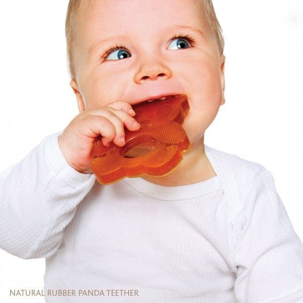 hevea-natural-rubber-teether-masitiko-fysiko-kaoutsouk4