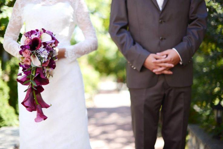 #wedding #weddingphoto