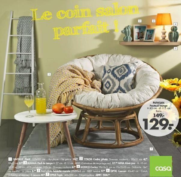 Afbeeldingsresultaat voor papasan stoel