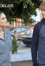 Ncis La S05E10 Watch Online. A masked intruder decapitates a Pentagon consultant in Bahrain and steals a flash drive containing top-secret data; the drive turns up in Hollywood; a Gurkha works with the team; they find the answers and eventually the drive as well.