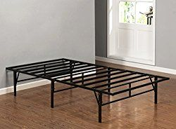 Best 25 Box Bed Frame Ideas On Pinterest Simple Wood