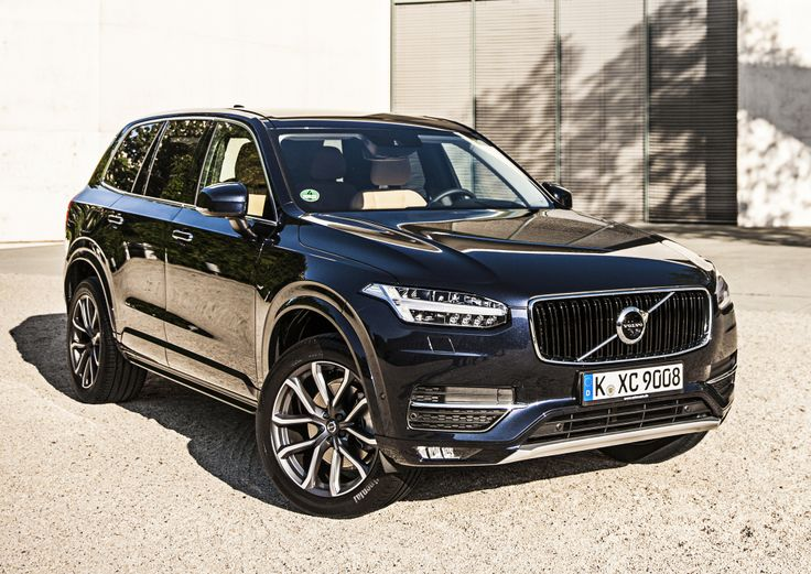Best 25 Volvo Cars Ideas On Pinterest Volvo New Volvo Suv And