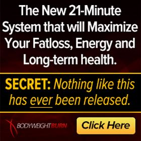 Fat Loss Diets -Anabolic Cooking Reviews for Anabolic Cooking Recipes