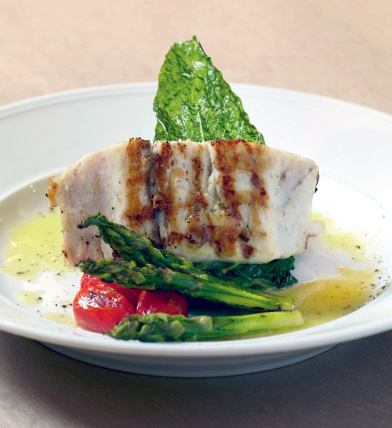 5 best restaurants in and around Marathon - great Greek cuisine (with a twist)