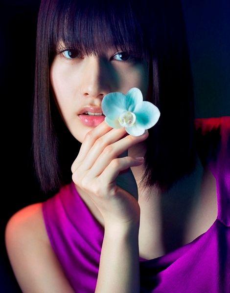 hashimoto asian singles Asian milf ryou hashimoto is teased with pussy toys 184 views 0% 01:00:25 pacopacomama 123115_560 - sanae hashimoto - asian fucking streaming  mum-169 insert alternately a single ji.