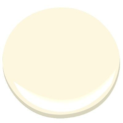 benjamin moore milkyway a very soft pale blush of yellow. Black Bedroom Furniture Sets. Home Design Ideas