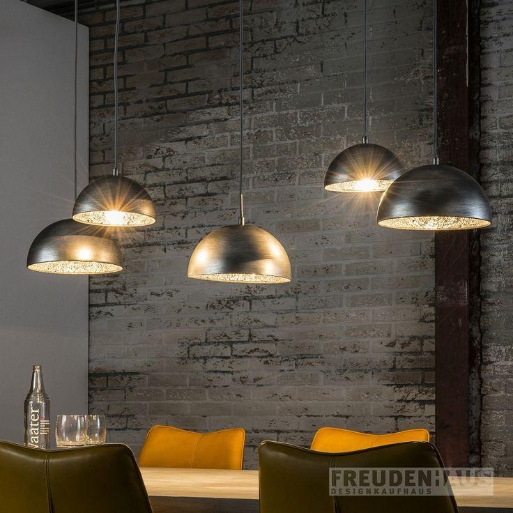 9 best Lampe images on Pinterest | Lights, Deco cuisine and Dinner ...