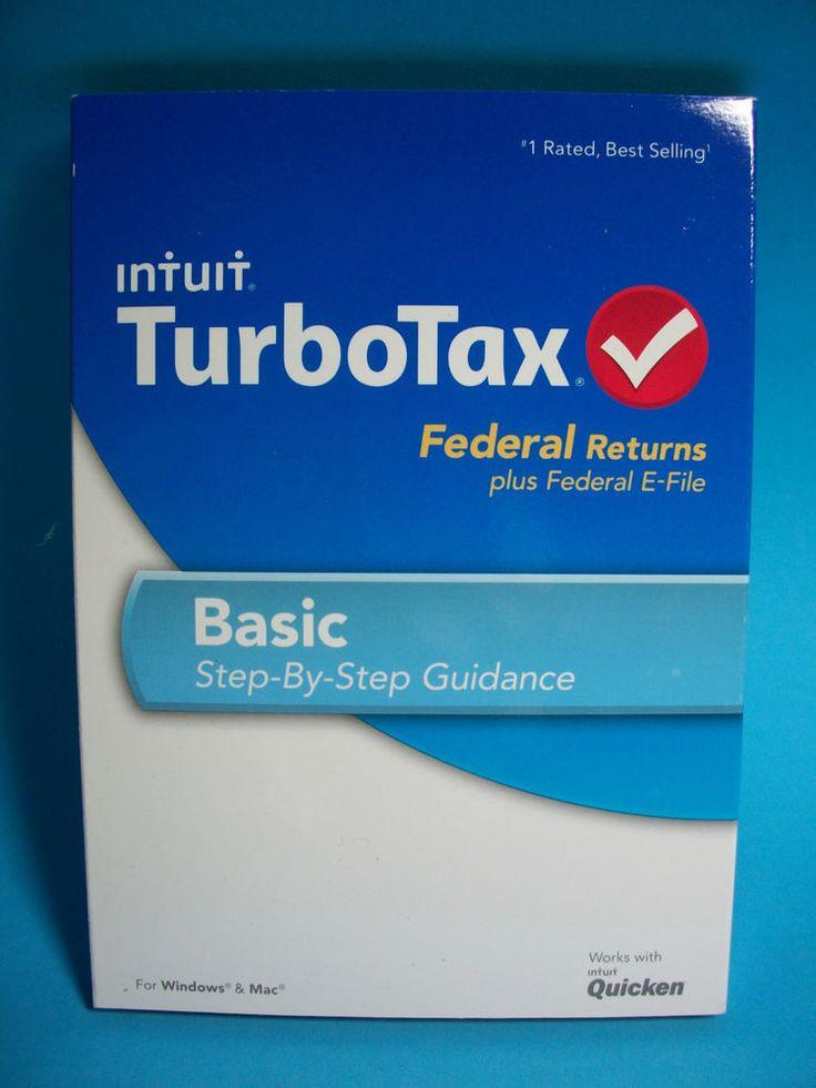 Viac než 1000 nápadov oFederal Tax na Pintereste - federal tax form