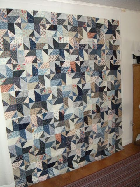 29 best quilt design wall images on Pinterest | Quilt design wall ...