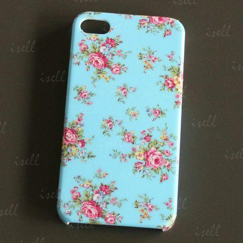 I phone case cute!!!!!:)