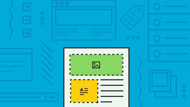 Uncovering Templates, the Hidden Gem of Evernote